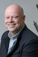 H. Hoogenkamp (NVM real estate agent)