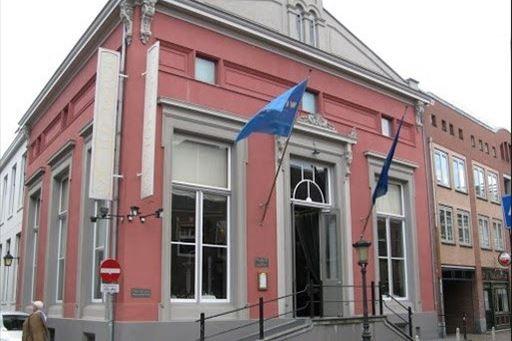 Keistraat 24, Utrecht