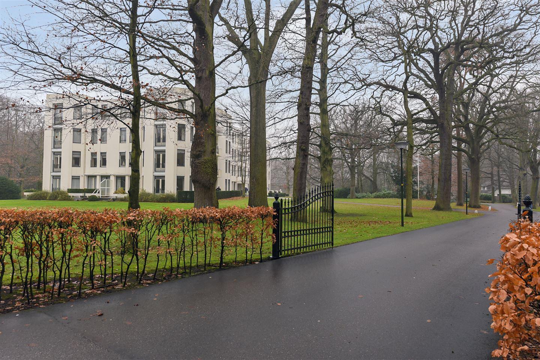 View photo 3 of Van Ommerenlaan 16