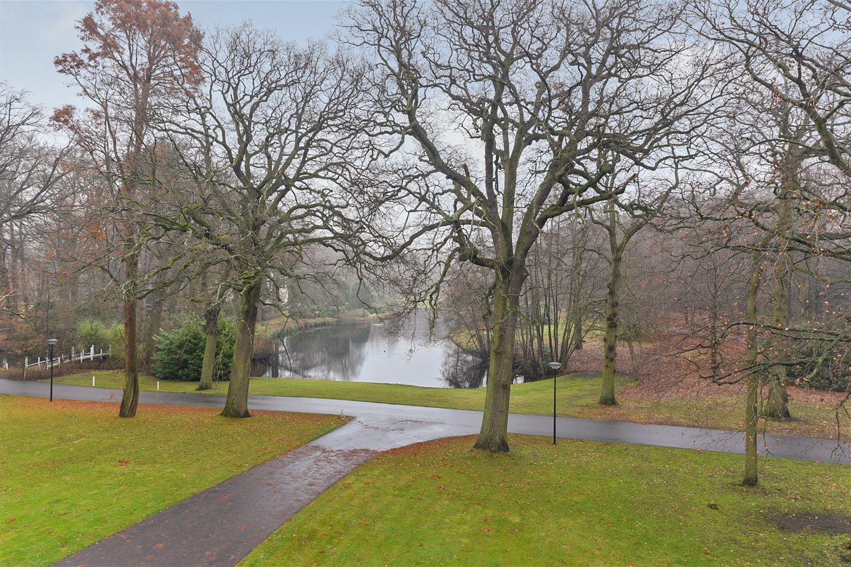 View photo 5 of Van Ommerenlaan 16