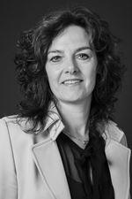 Yvonne Smit-Nieboer  - NVM-makelaar