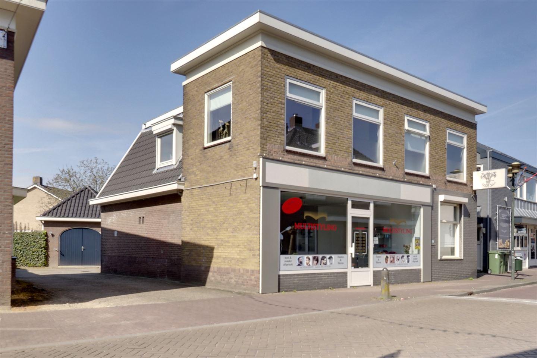 House for sale: Spoorstraat 10 6942 EC Didam [funda]