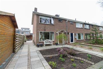 Huizen te koop in Groningen [funda]