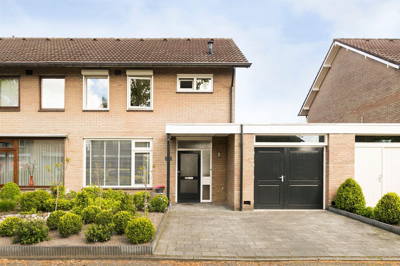 Huis te koop wilack 208 5403 vv uden funda - Huis vv ...
