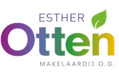 Esther Otten