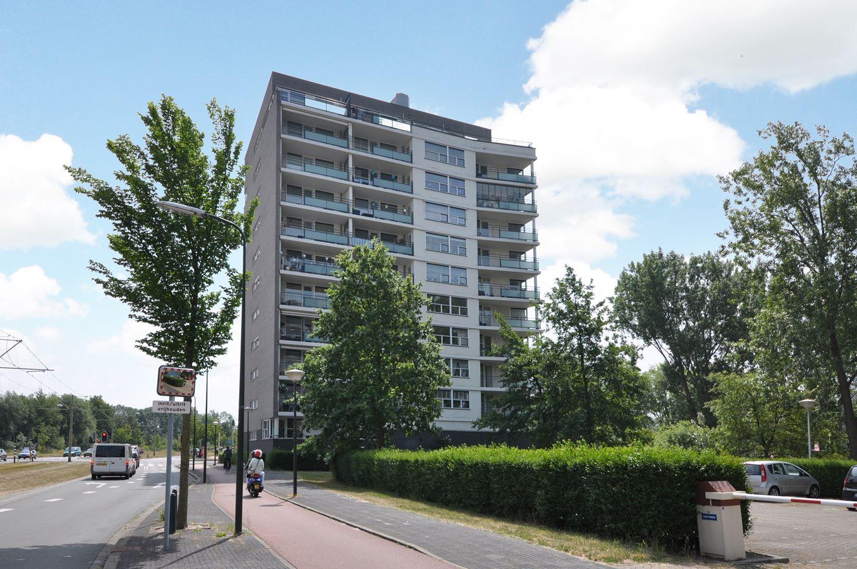 Appartement te koop dedemsvaartweg 1385 2545 dz den haag for Huis te koop den haag