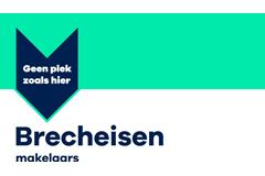 Brecheisen Makelaars Vleuten / De Meern B.V.