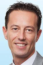 Pascal Molenaar (NVM-makelaar)