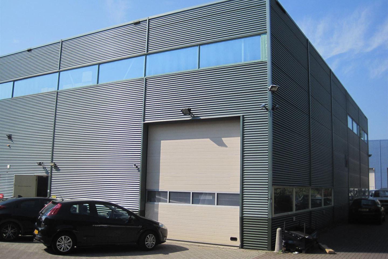 Almelo zoek verkocht bedrijvenpark twente 146 m 7602 ke for Funda woonboerderij twente