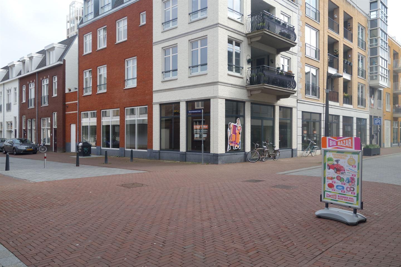 Bekijk foto 1 van Stationsstraat 17