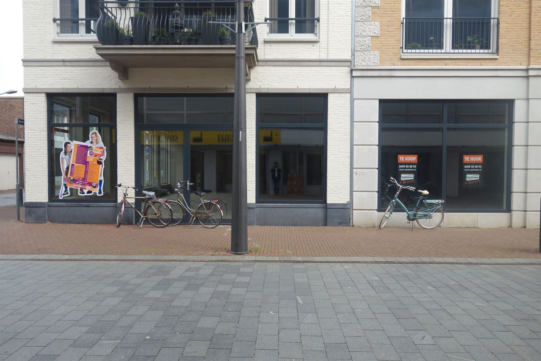 Bekijk foto 2 van Stationsstraat 17