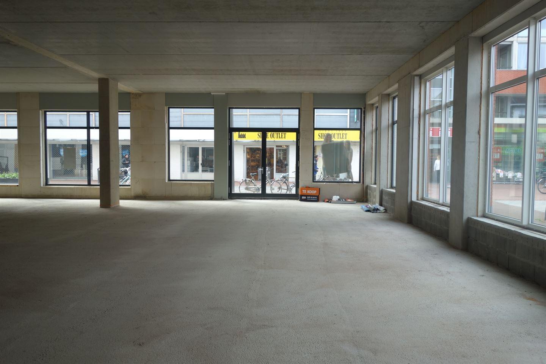 Bekijk foto 5 van Stationsstraat 17