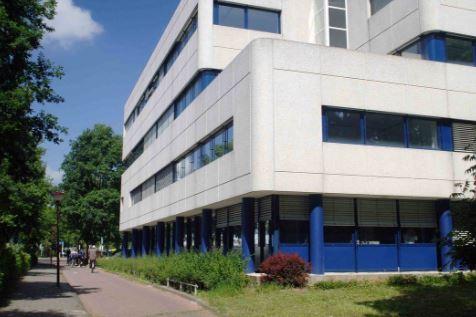 Bekijk foto 2 van Vreeswijksestraatweg 22