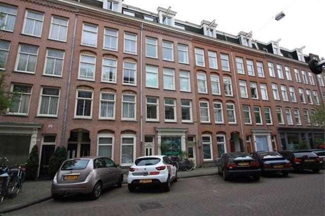 Verhuurd balthasar floriszstraat 22 ii 1071 vd amsterdam for Balthasar floors