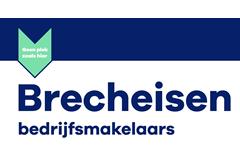 Brecheisen Bedrijfsmakelaars Utrecht