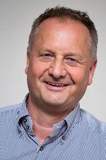 Marcel H.F.M. Hermsen (NVM real estate agent)