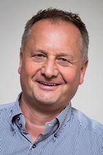 M.H.F.M. Hermsen (NVM-makelaar (directeur))