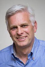Mark Kroes (NVM-makelaar)