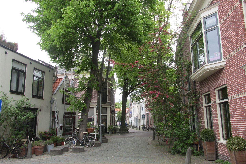 Verkocht lange raamstraat 11 2011 zv haarlem funda for Funda haarlem centrum