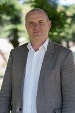 Bas Teeuwen (NVM makelaar (directeur))