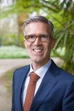 Ard Klijsen (NVM-makelaar (directeur))