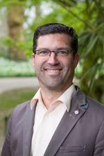 Marc Klijsen (NVM-makelaar (directeur))