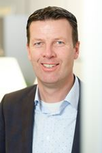 Richard Nijhof (NVM-makelaar (directeur))