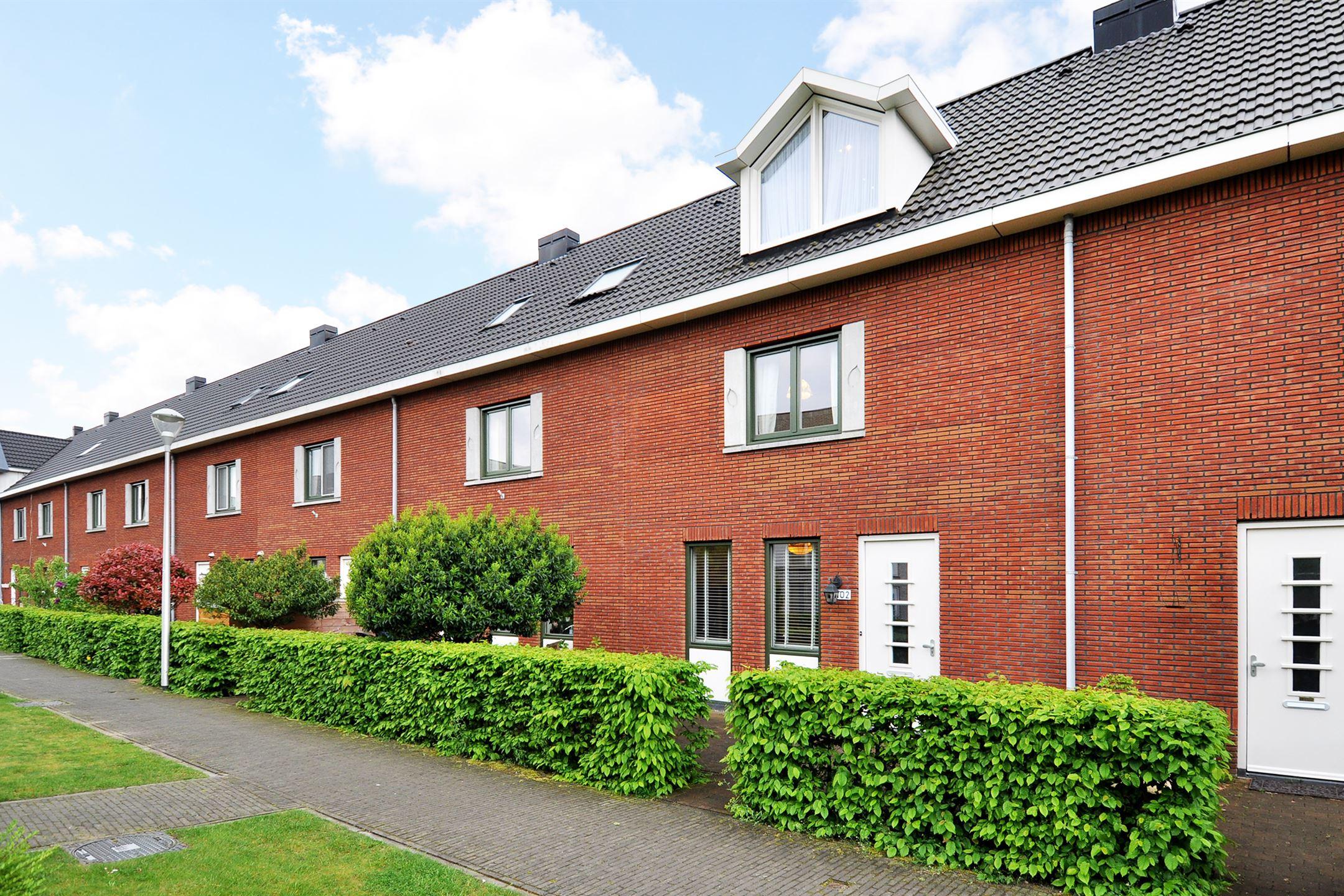 Verkocht soesterberghof lh nootdorp funda