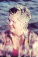 Yvette Verbeek Wolthuys (In memoriam)