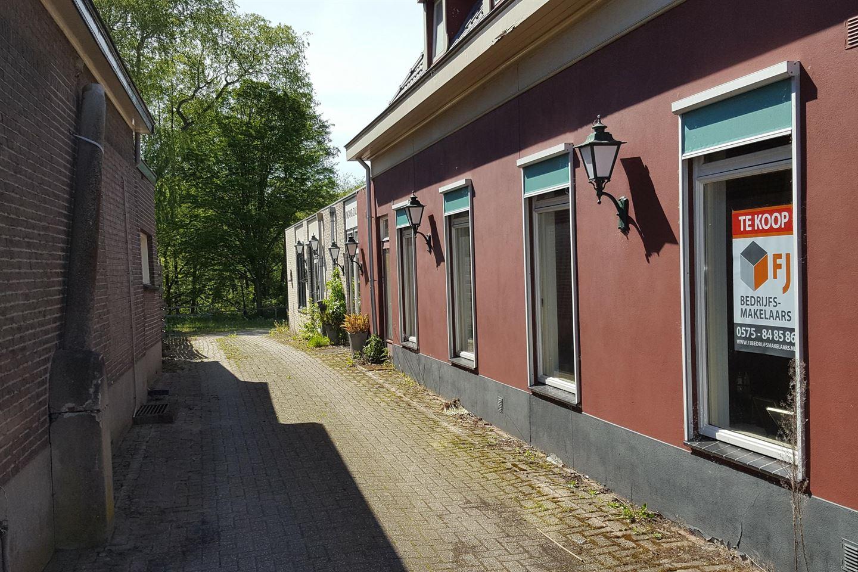 Horecaruimte zoek horeca te koop gelderland funda in for Opknap boerderij te koop gelderland