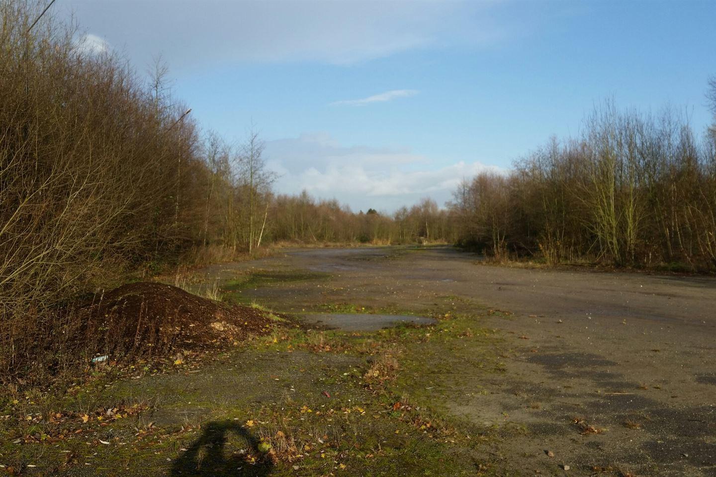 Bekijk foto 1 van Oude Deventerweg