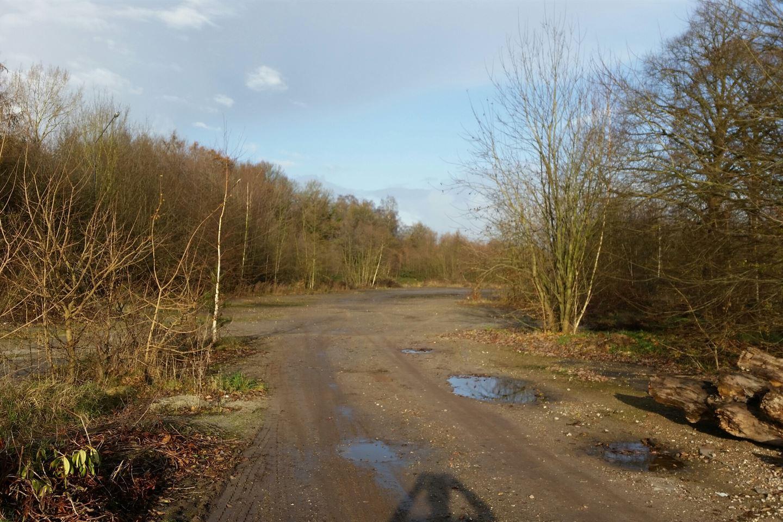 Bekijk foto 2 van Oude Deventerweg