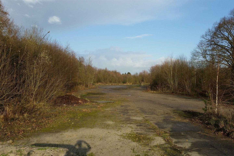 Bekijk foto 3 van Oude Deventerweg