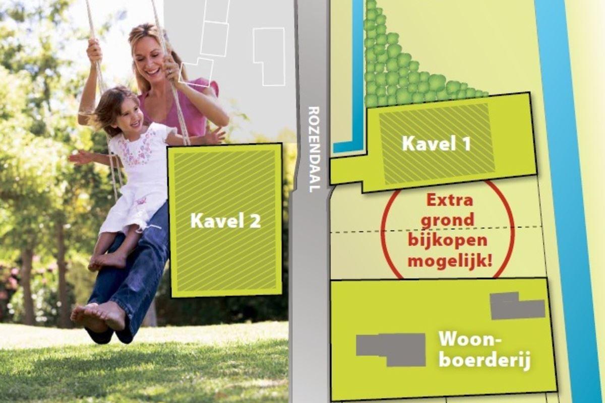 Bekijk foto 3 van Rozendaal