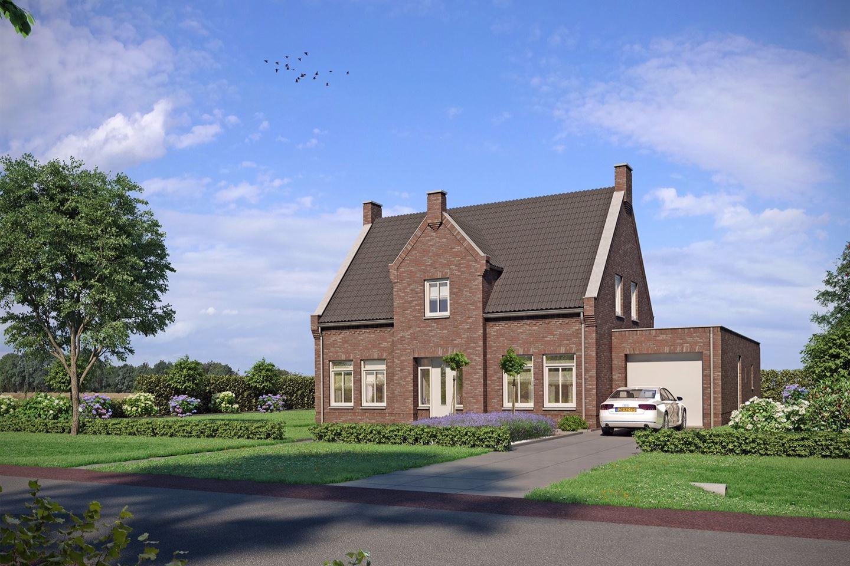 Bekijk foto 1 van Rozendaal