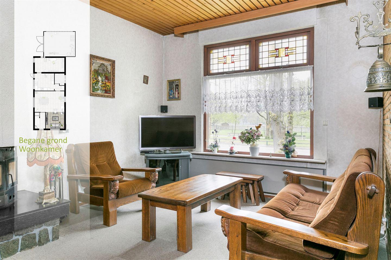 Huis te koop wezenlaan 165 6531 mn nijmegen funda for Woning te koop nijmegen