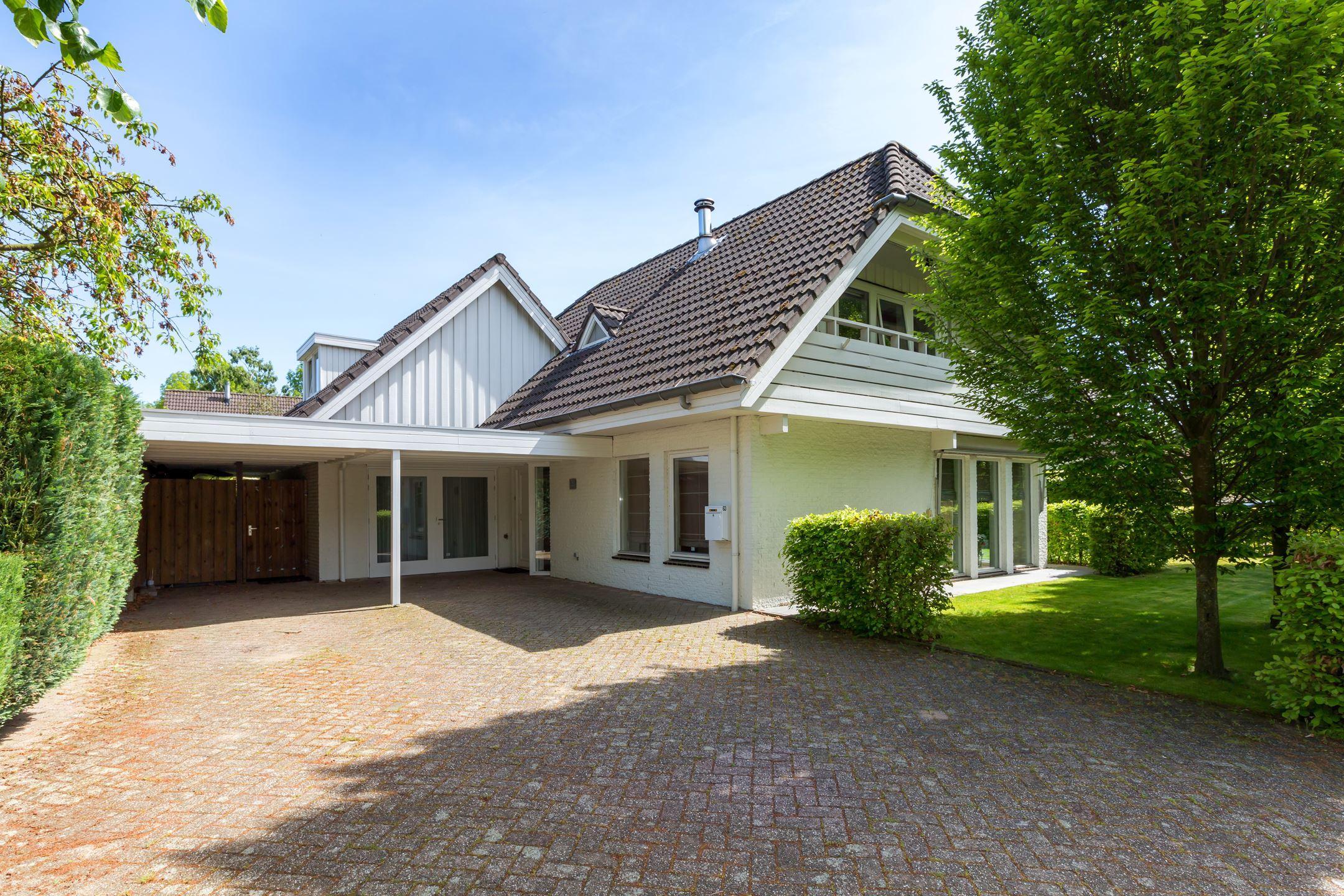 Verkocht: ekenrooisestraat 63 5583 te waalre [funda]