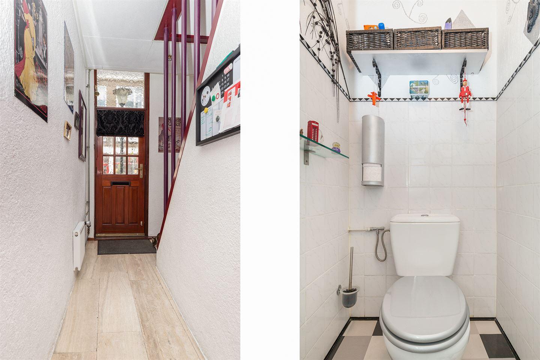 Huis te koop: stationsstraat 126 3131 pv vlaardingen [funda]
