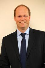 Bas Zuiderwijk RM RT (NVM real estate agent)