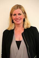 Sharon Verheijden ARMT (Vastgoedadviseur)