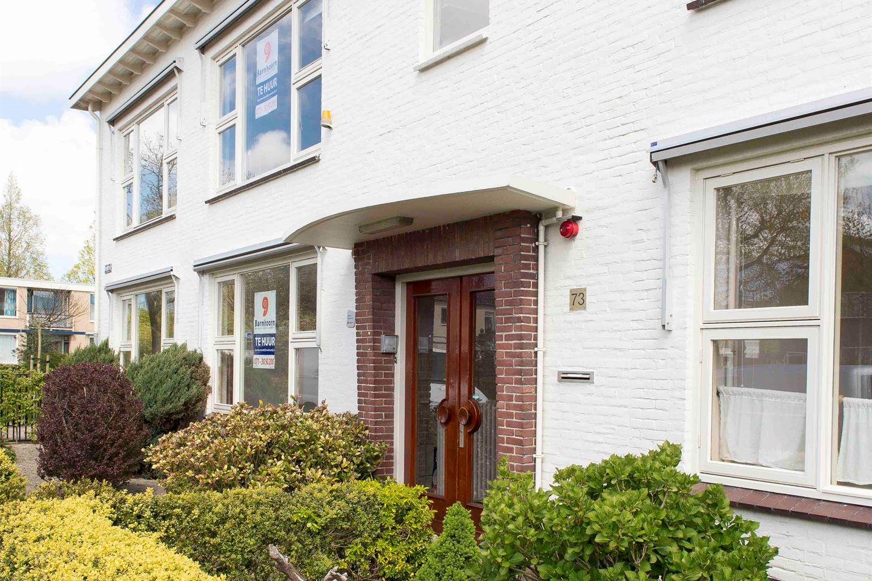 Sassenheim | Zoek verkocht: Menneweg 73 2172 HB Sassenheim [funda in ...