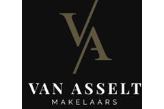 Van Asselt Makelaars