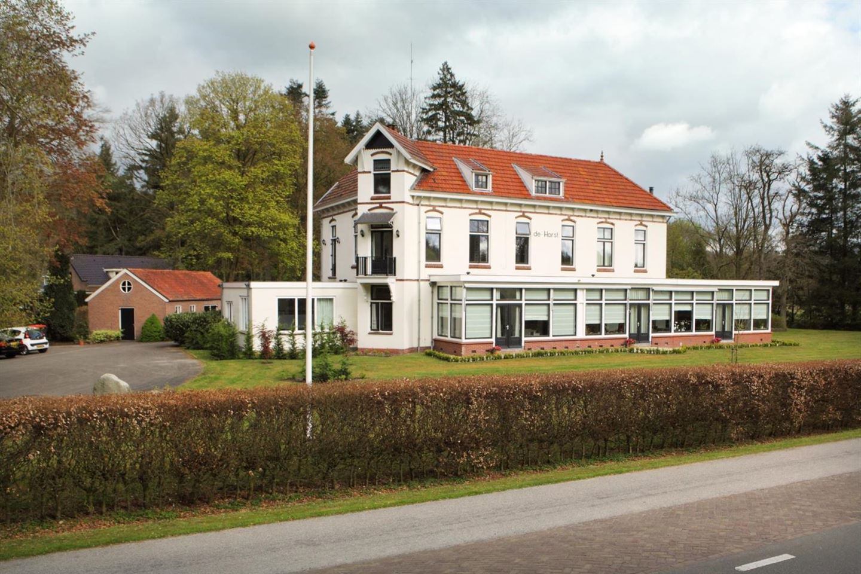 Bekijk foto 2 van Van Harinxmaweg 9
