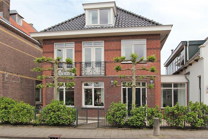 Noordstraat 60