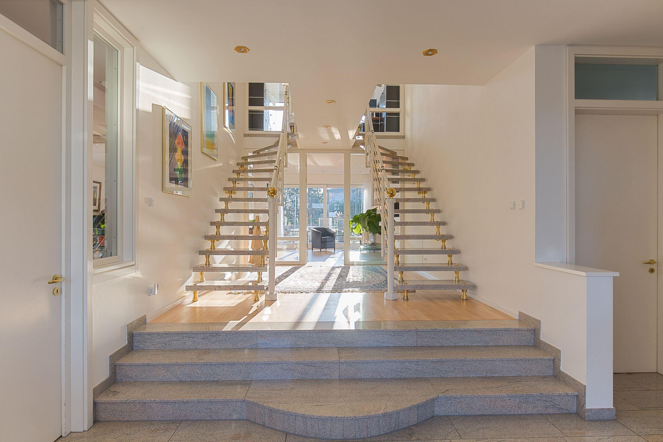Huis te koop: finkenweg 18 bad bentheim duitsland 7576 wv