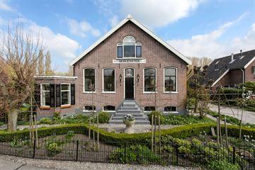 huizen te koop in hillegersberg noord rotterdam funda