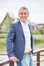 Harold van de Sandt (Kandidaat-makelaar)
