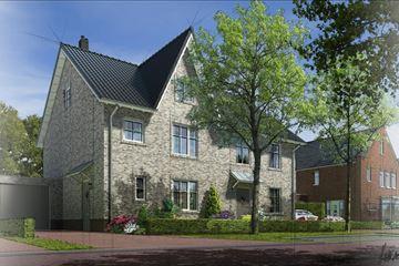 Nieuwbouw almere nieuwbouwprojecten in almere funda for Funda landgoed