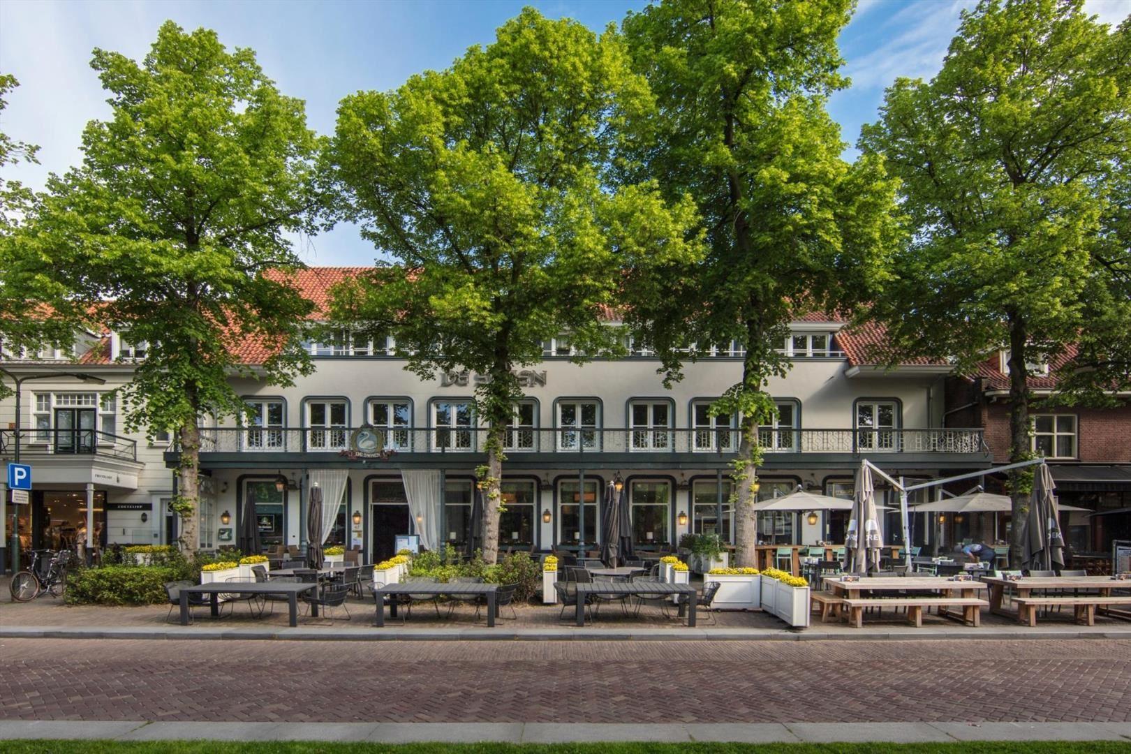 Appartement te koop: De Lind 47 5061 HT Oisterwijk [funda]