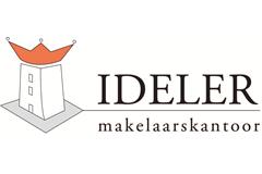 IDELER
